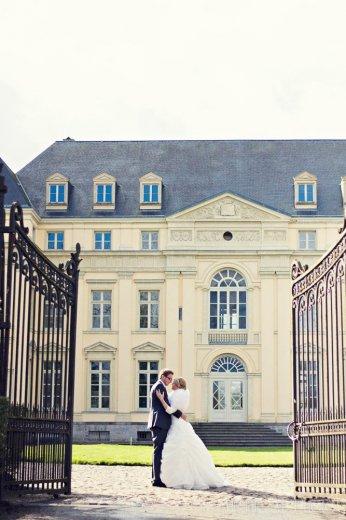 Photographe mariage - Virginie M. Photos - photo 9