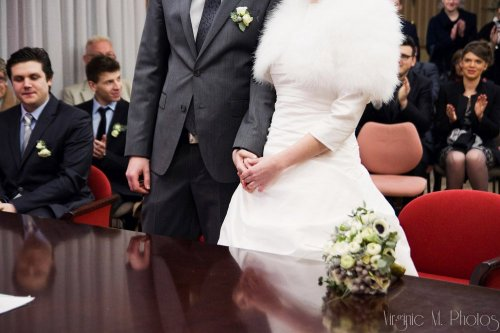 Photographe mariage - Virginie M. Photos - photo 21