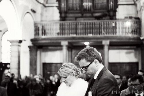 Photographe mariage - Virginie M. Photos - photo 19
