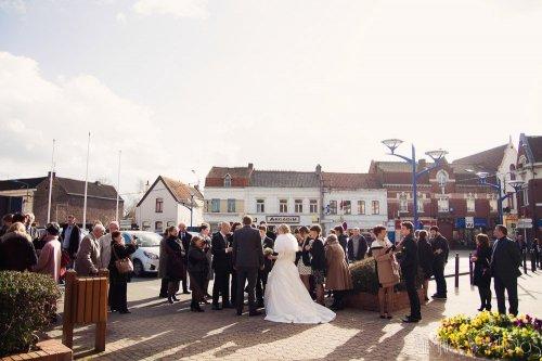 Photographe mariage - Virginie M. Photos - photo 24