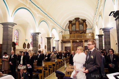 Photographe mariage - Virginie M. Photos - photo 17
