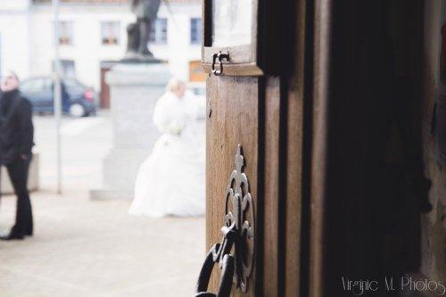 Photographe mariage - Virginie M. Photos - photo 15
