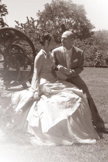 Photographe mariage - MARTIN-ALBA PHOTOVIDEO - photo 41