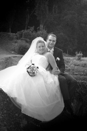 Photographe mariage - MARTIN-ALBA PHOTOVIDEO - photo 37