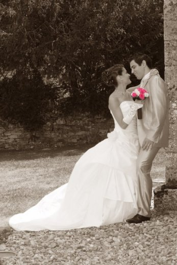 Photographe mariage - MARTIN-ALBA PHOTOVIDEO - photo 40