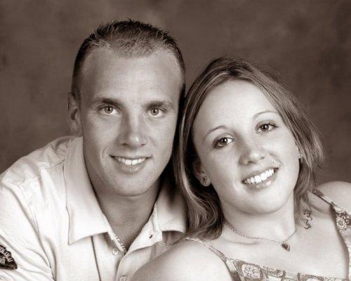 Photographe mariage - MARTIN-ALBA PHOTOVIDEO - photo 49