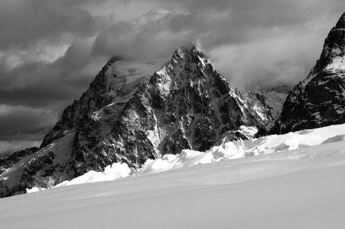 Photographe - Xavier Mordefroid - photo 5