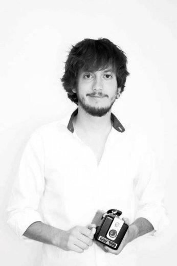 Photographe - Xavier Mordefroid - photo 4