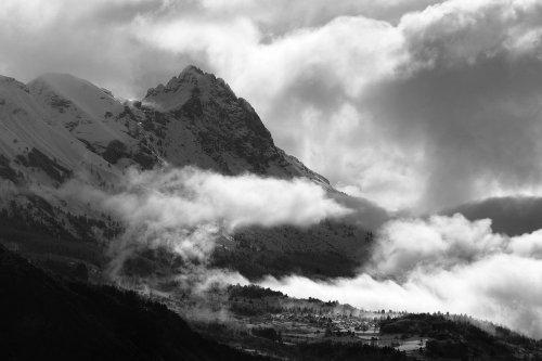 Photographe - Xavier Mordefroid - photo 7