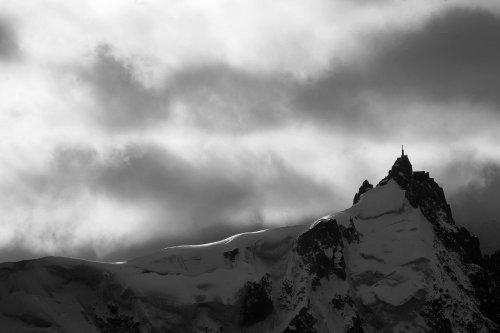 Photographe - Xavier Mordefroid - photo 6