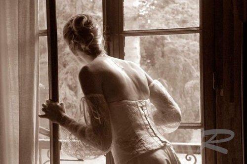 Photographe mariage - Isabelle Robak Photographe - photo 91