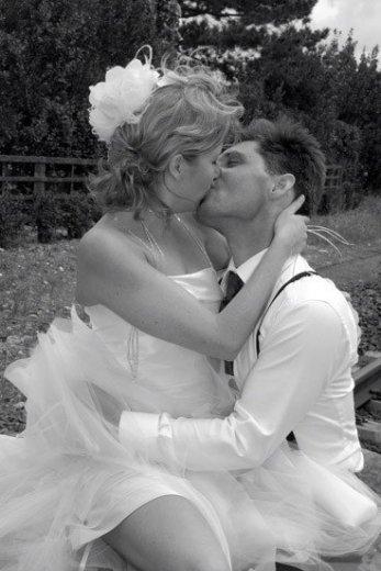 Photographe mariage - Isabelle Robak Photographe - photo 99