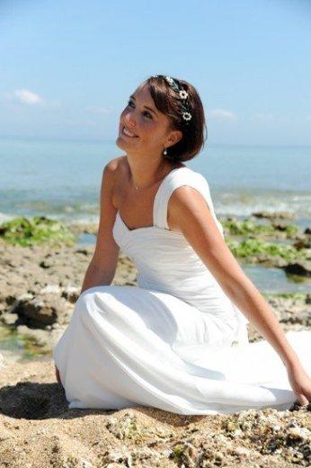 Photographe mariage - Isabelle Robak Photographe - photo 108