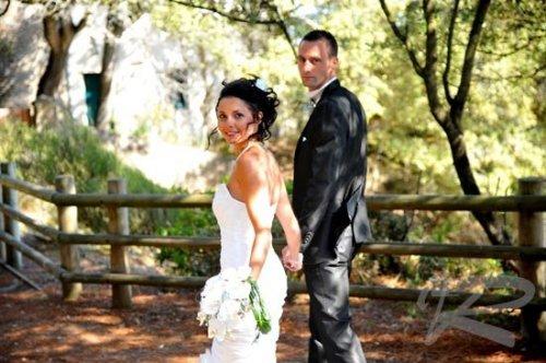 Photographe mariage - Isabelle Robak Photographe - photo 88