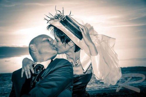 Photographe mariage - Isabelle Robak Photographe - photo 69