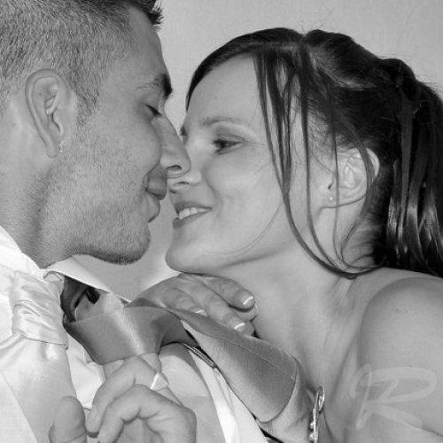 Photographe mariage - Isabelle Robak Photographe - photo 46