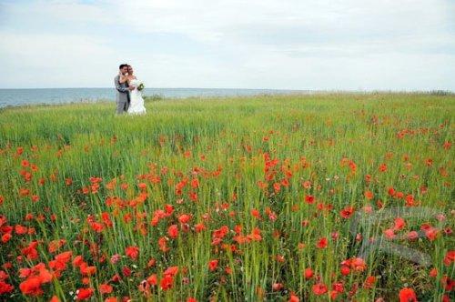 Photographe mariage - Isabelle Robak Photographe - photo 90
