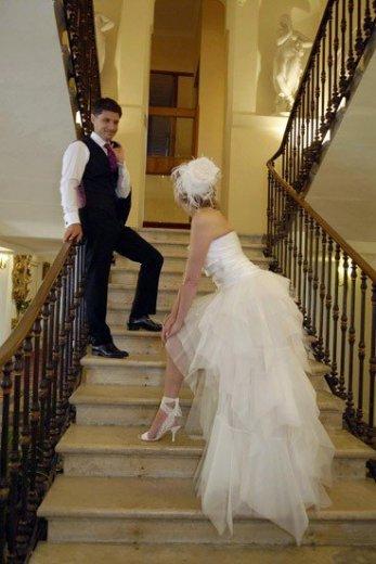 Photographe mariage - Isabelle Robak Photographe - photo 93