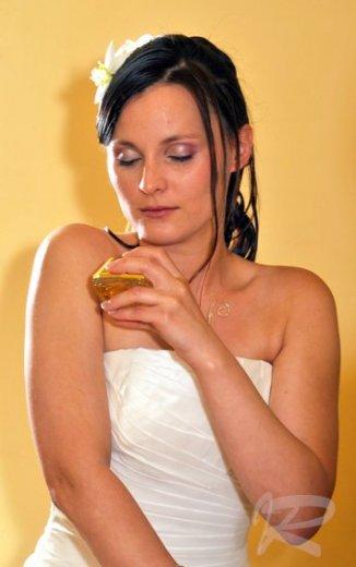 Photographe mariage - Isabelle Robak Photographe - photo 44