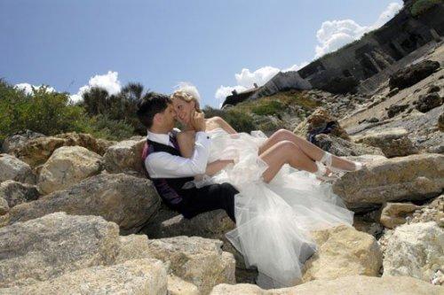 Photographe mariage - Isabelle Robak Photographe - photo 92