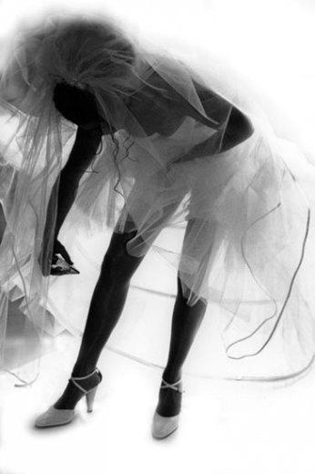 Photographe mariage - Isabelle Robak Photographe - photo 112