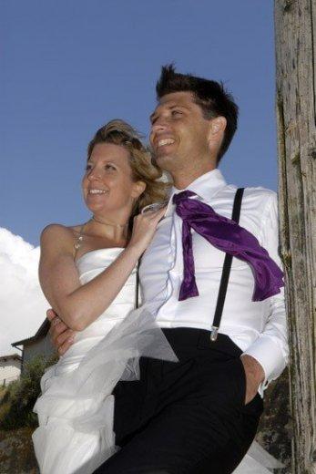 Photographe mariage - Isabelle Robak Photographe - photo 104