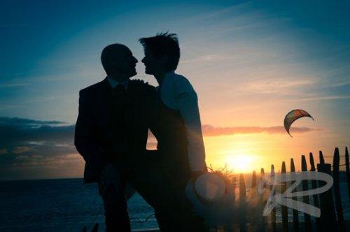 Photographe mariage - Isabelle Robak Photographe - photo 71