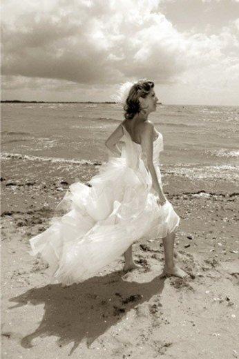 Photographe mariage - Isabelle Robak Photographe - photo 110