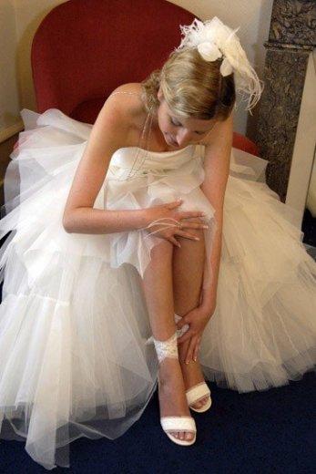 Photographe mariage - Isabelle Robak Photographe - photo 86