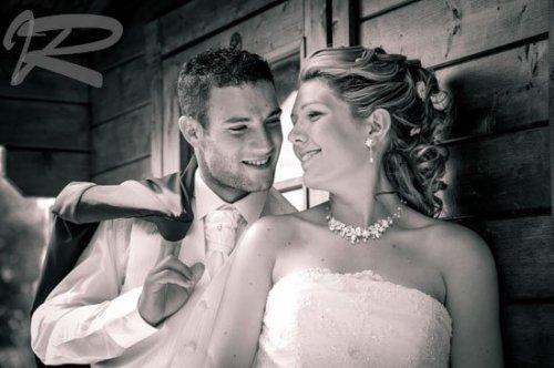 Photographe mariage - Isabelle Robak Photographe - photo 64
