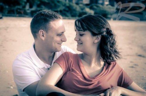 Photographe mariage - Isabelle Robak Photographe - photo 55