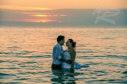 Photographe mariage - Isabelle Robak Photographe - photo 82