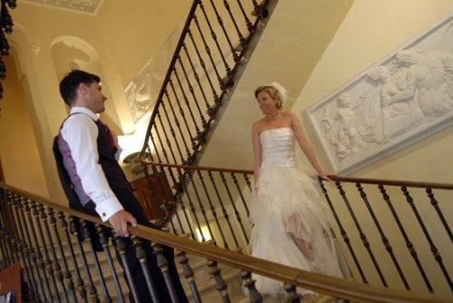 Photographe mariage - Isabelle Robak Photographe - photo 103