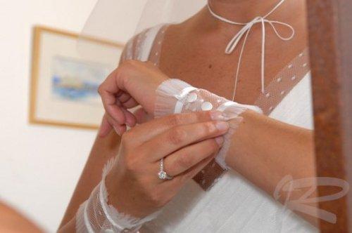 Photographe mariage - Isabelle Robak Photographe - photo 50