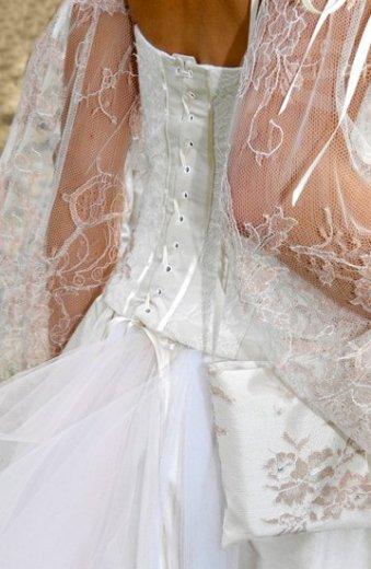 Photographe mariage - Isabelle Robak Photographe - photo 102