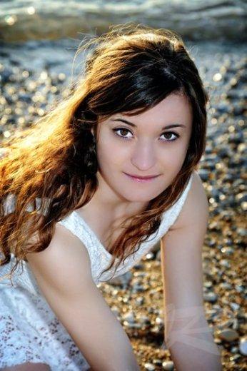 Photographe mariage - Isabelle Robak Photographe - photo 63