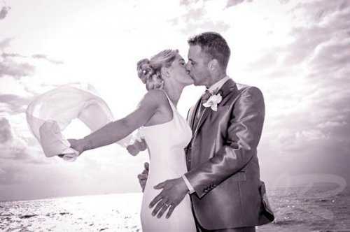 Photographe mariage - Isabelle Robak Photographe - photo 74