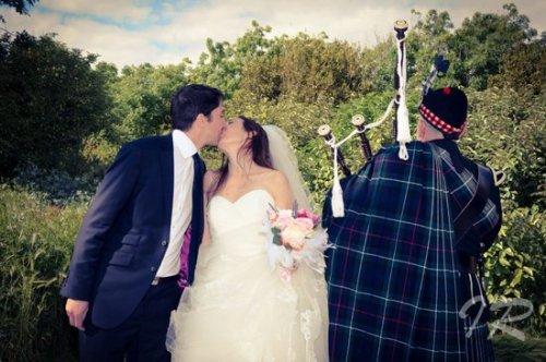 Photographe mariage - Isabelle Robak Photographe - photo 77