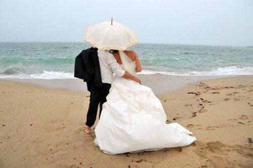 Photographe mariage - Isabelle Robak Photographe - photo 85