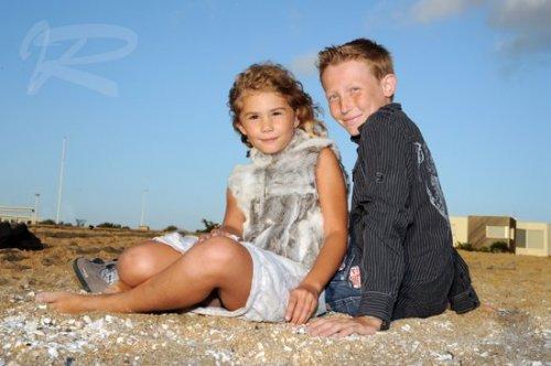 Photographe mariage - Isabelle Robak Photographe - photo 61
