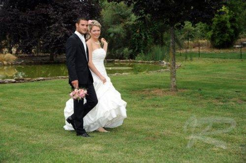 Photographe mariage - Isabelle Robak Photographe - photo 57