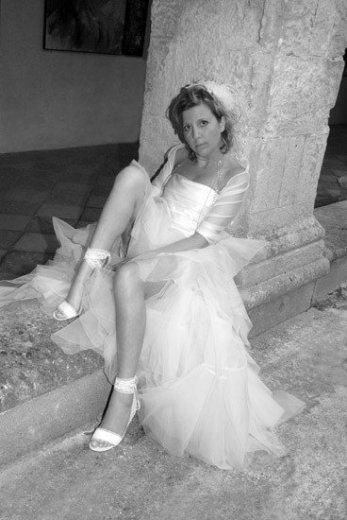 Photographe mariage - Isabelle Robak Photographe - photo 109