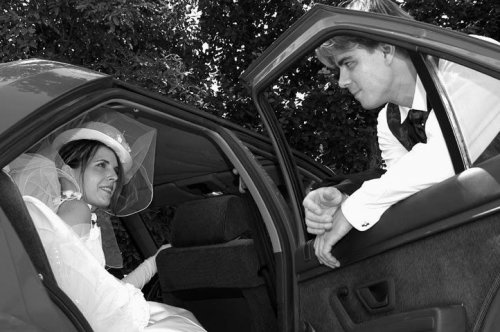 Photographe mariage - Isabelle Robak Photographe - photo 87