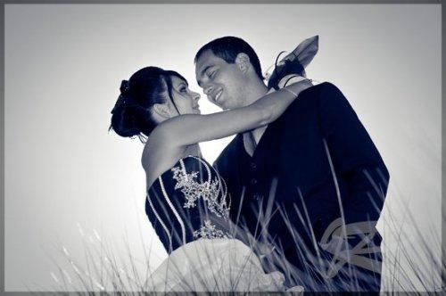 Photographe mariage - Isabelle Robak Photographe - photo 52
