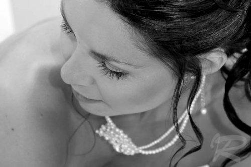 Photographe mariage - Isabelle Robak Photographe - photo 111