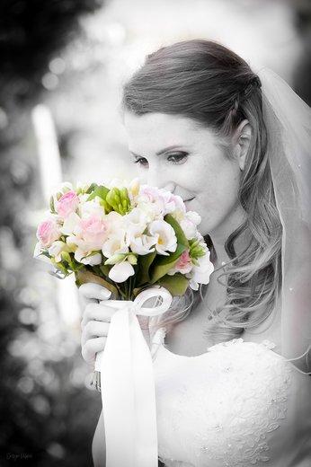 Photographe mariage - Uzan - photo 23