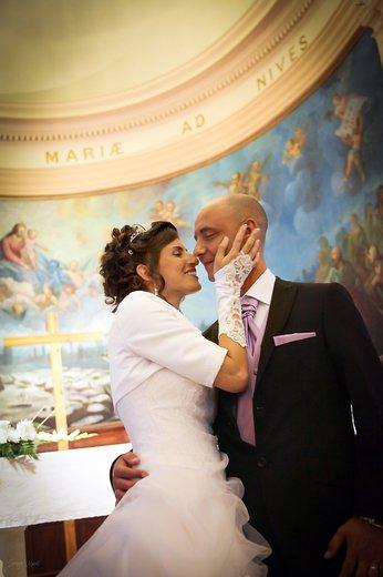 Photographe mariage - Uzan - photo 19