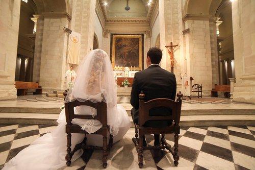 Photographe mariage - Uzan - photo 21