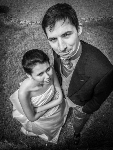 Photographe mariage - Studio Photojet  - photo 17