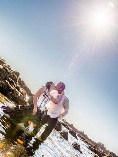 Photographe mariage - Studio Photojet  - photo 7